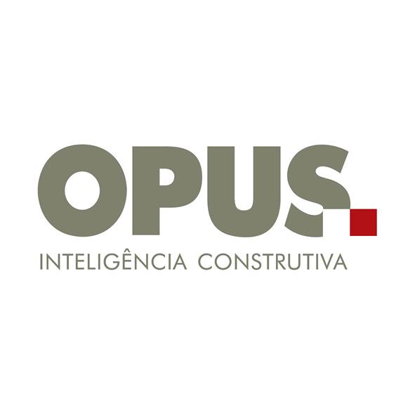 Opus Incorporadora