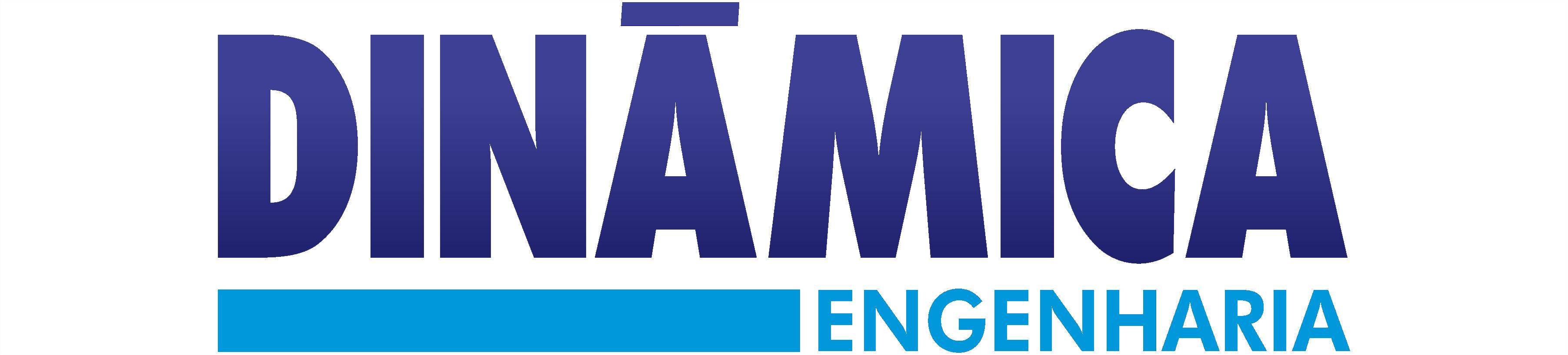 Dinamica Engenharia